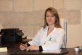 Dott. Russo Giulia