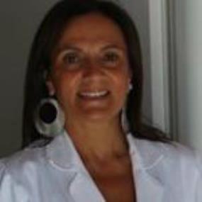 Dott.ssa Maria teresa Venneri