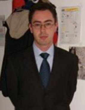 Dott. Fabiano Andrea