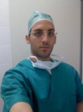 Dott. Morriello Federico