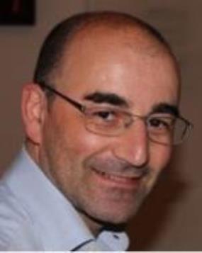 Dott. Stefano Garbolino