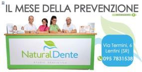 Naturaldente Centro Odontoiatrico