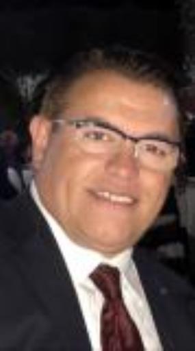 Dott. Borsellino Pasqualino