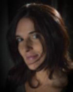 Dott.ssa Romegialli Serena