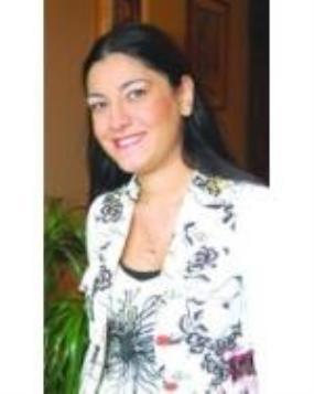 Dott.ssa Ragone Anna Chiara