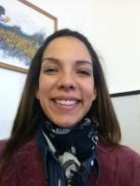 Dott.ssa Mazzetta Maria Luisa