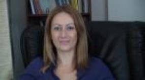 Dott.ssa Cioccolanti Emanuela