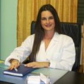 Dott.ssa Barbara Pisani