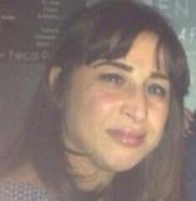 Dott.ssa Cuccaroni Adriana