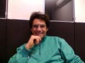 Dott. Maraucci Gaetano