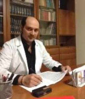 Dott. Simonetti Andrea