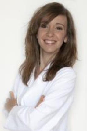 Dott.ssa Pizzolante Angelica
