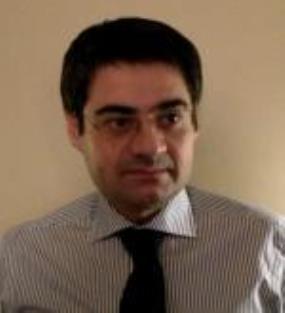 Dott. Barbato Luciano