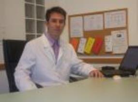 Dott. Marata Simone
