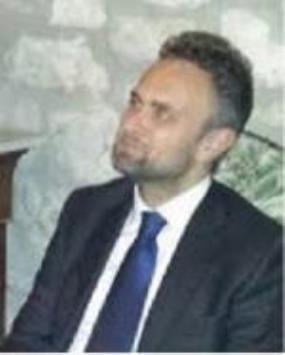 Dott. Antonio Raia