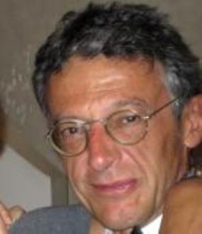 Dott. Catenacci Michele