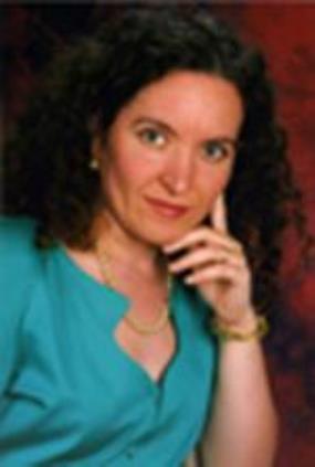 Dott.ssa Barbus Liliana