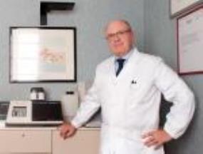 Dott. Paoli Giovanni Giulio