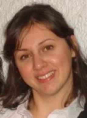 Dott.ssa D'Ercole Sabrina
