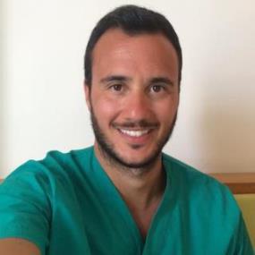 Dott. Riccardo Saturnino