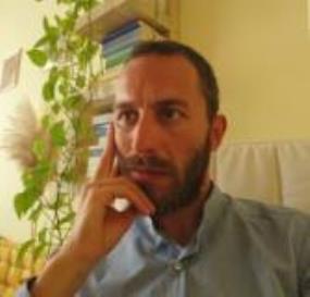 Dott. Lucertini Giacomo