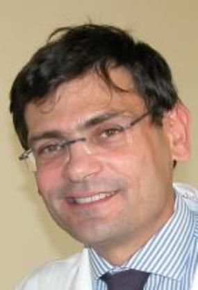 Dott. Cascio Antonio