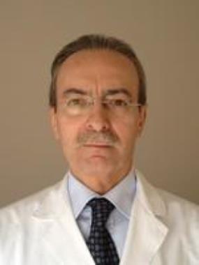Dott. Gabriele Sciaraffia