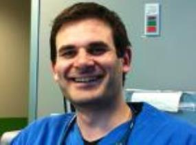 Dott. Alessandro Verde