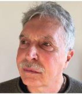 Dott. Rovati Guglielmo Willi