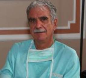 Dott. Bertoldo Ugo