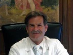 Dott. Salhi Jamal