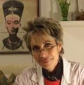 Dott.ssa Abate Anna Maria