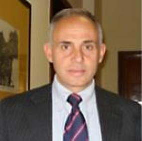 Dott. Amata Pier Luigi