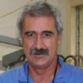 Dott. Migliavada Vittorio