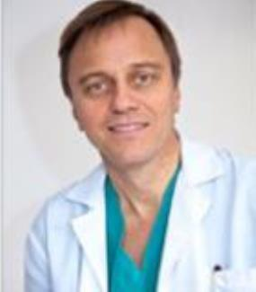 Dott. Elio Ascani