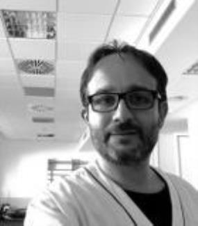 Dott. Luca Mingrone
