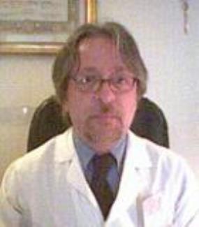 Dott. Mirra Giuseppe