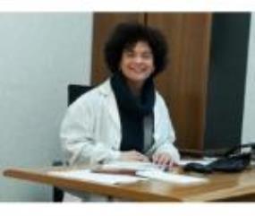 Dott.ssa Rosa bianca Bigioni