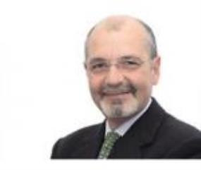 Dott. Maurizio Bologna