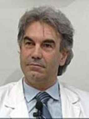 Dott. Massimo Morelli