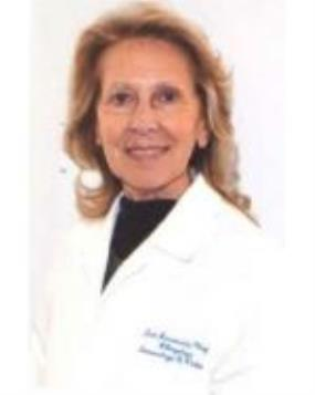 Dott.ssa Borsetto Anna Maria