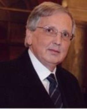 Dott. Carnevali Paolo