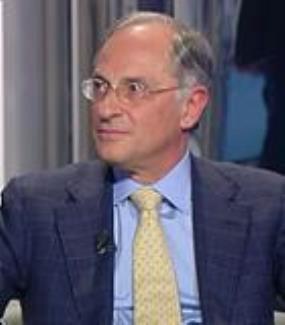Dott. Antonio Colicchia