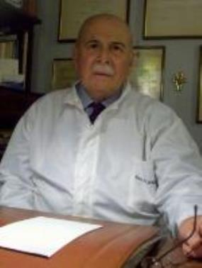 Dott. D'Alessandro Arturo