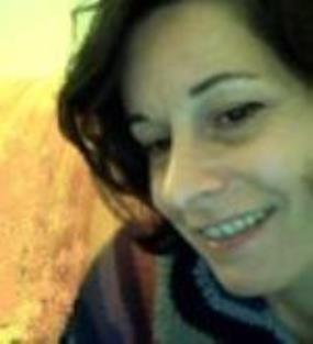 Dott.ssa Concetta Paduanello
