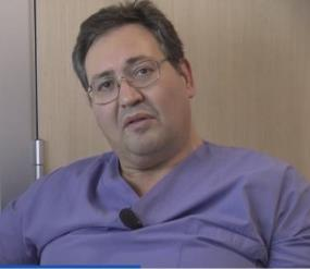 Dott. Papandrea Stefano