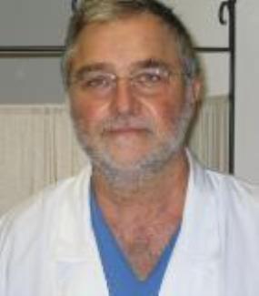 Dott. Attilio Guerani