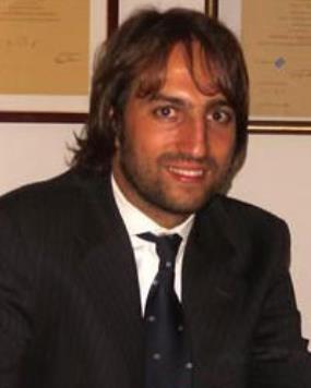 Dott. Bamonte Giulio