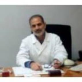 Dott. Liotti Gianfranco