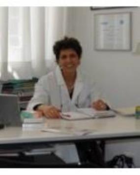 Dott.ssa Giovanna Lombardi